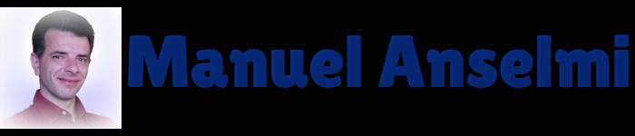 Manuel Anselmi
